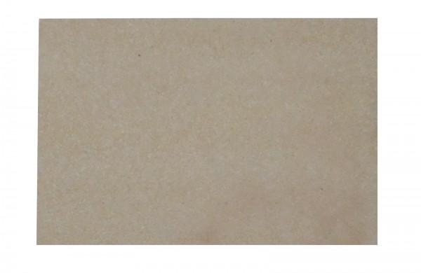 Keramikbrenneinsatz 13 x 19 cm