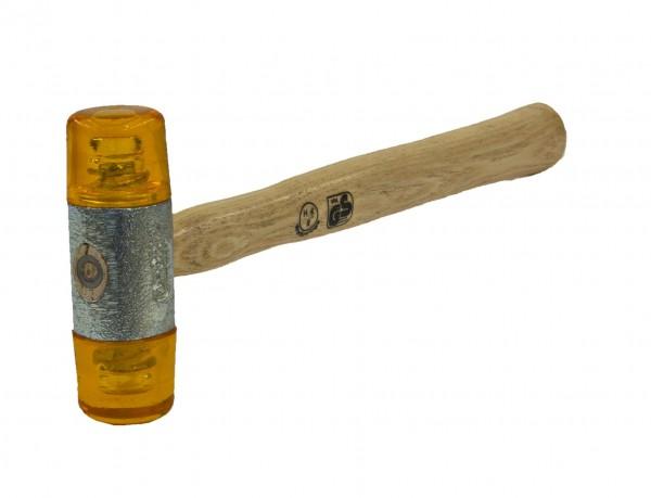 Schonhammer ø 32 mm