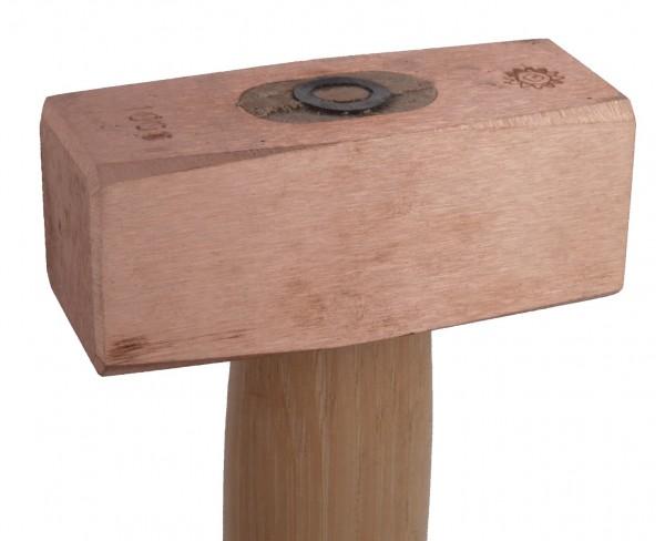 Kupferhammer 750 Gramm