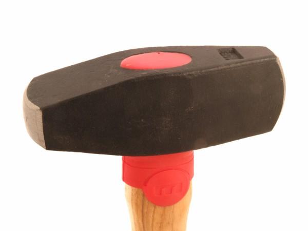 Sägenrichthammer 1,0 kg