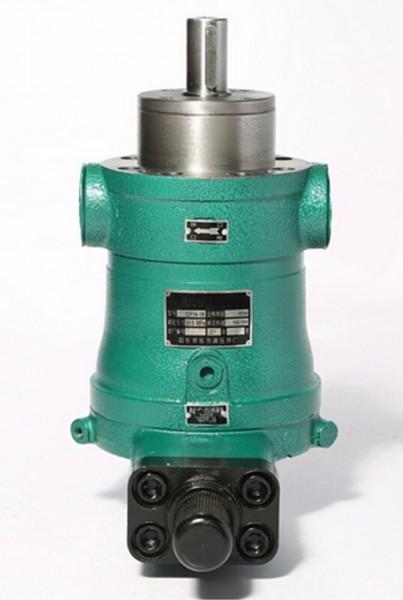 Hydraulikpumpe für AN-Y04-25t