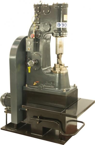 AN-15 L Luftschmiedehammer