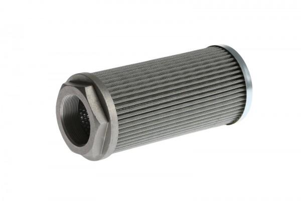Ölfilter für Schmiedepresse AN-Y04-50t