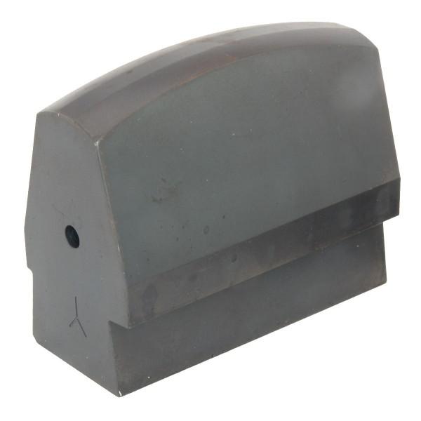 Hofi-Krongesenk für 20...40 kg