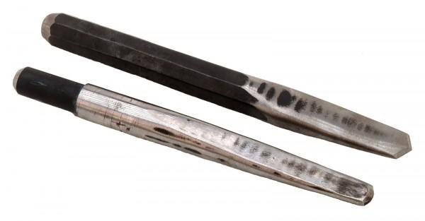 Hofi-Lochmeisselset für 12 mm
