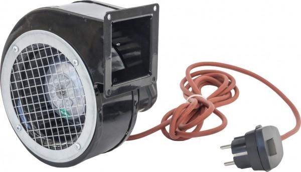 Ventilator ATV 125