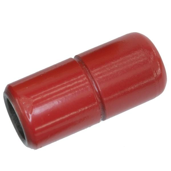 Ersatzhülse rot für Schlagdengler
