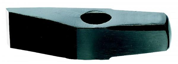 Kaltschrotmeissel 1,50 kg