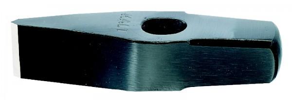 Kaltschrotmeissel 1,0 kg