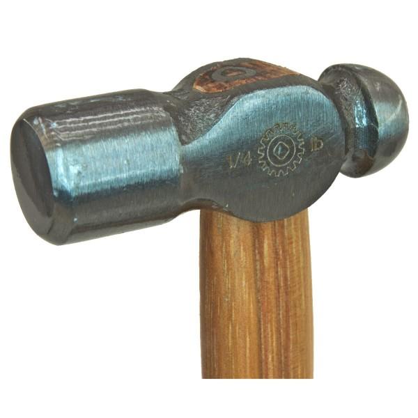 Maschinistenhammer 100 g
