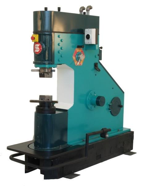 SPH 50 Luftschmiedehammer