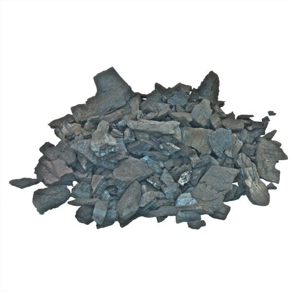 Sack Holzkohle (10 kg)