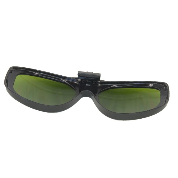 Schweißerschutz-Clip WE3 für Schutzbrille