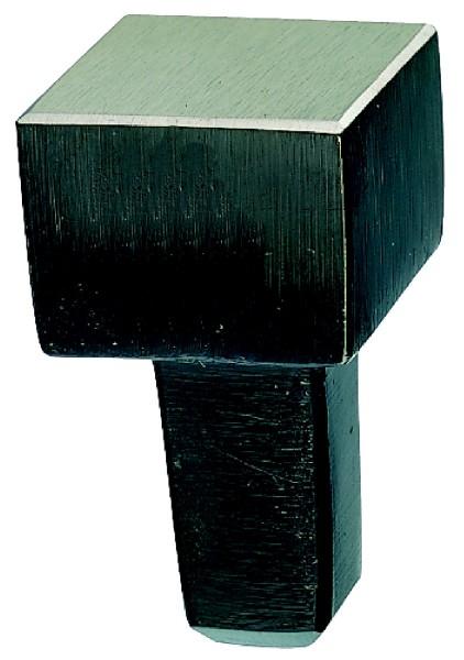 Setzhammer Unterteil 50 mm