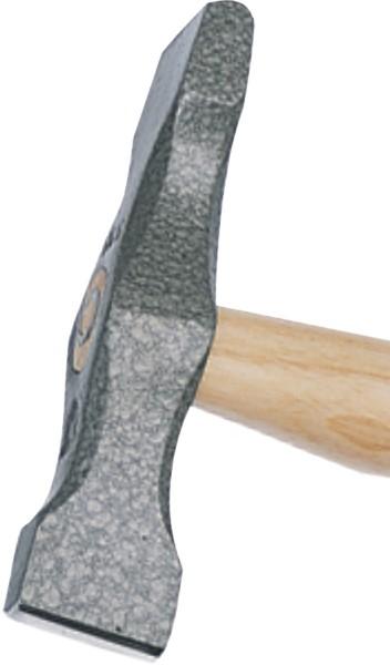 Kreuzschweifhammer 0,25 kg