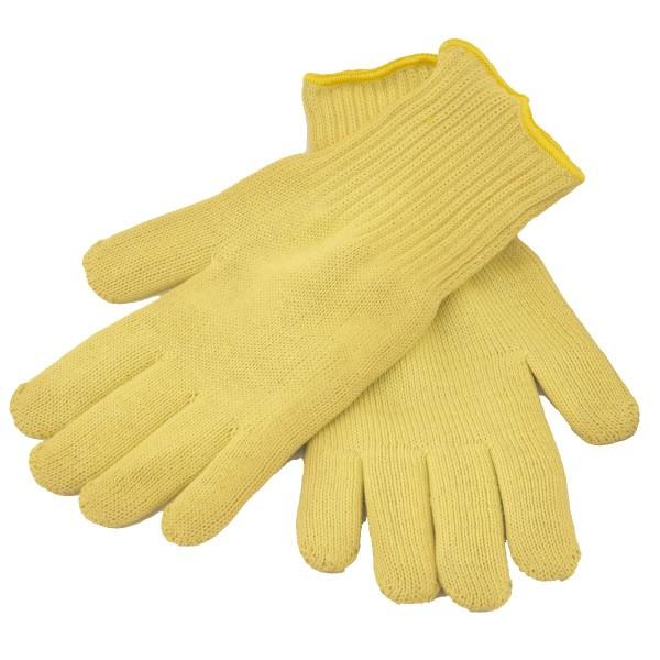 Hitzeschutzhandschuhe 5-Finger