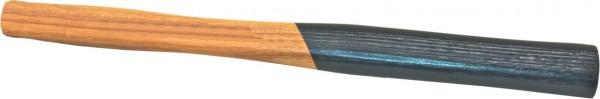 Stiel für Hufschmiedehammer 1,5 kg