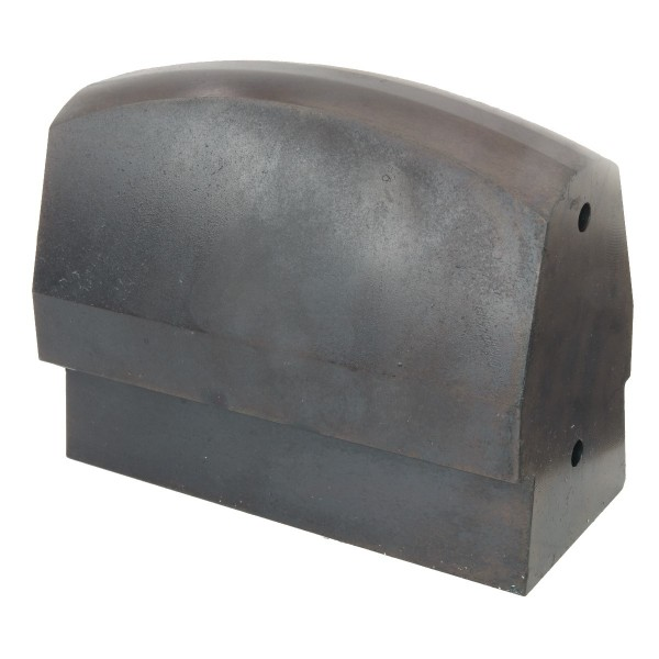 Hofi-Krongesenk für 50...100 kg