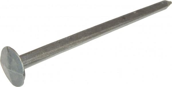 Brettnagel 60 mm, geschmiedet