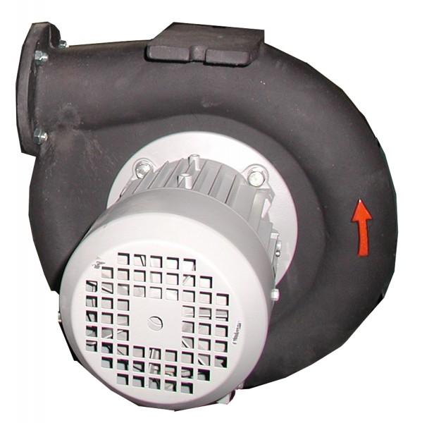 Ventilator SV 370