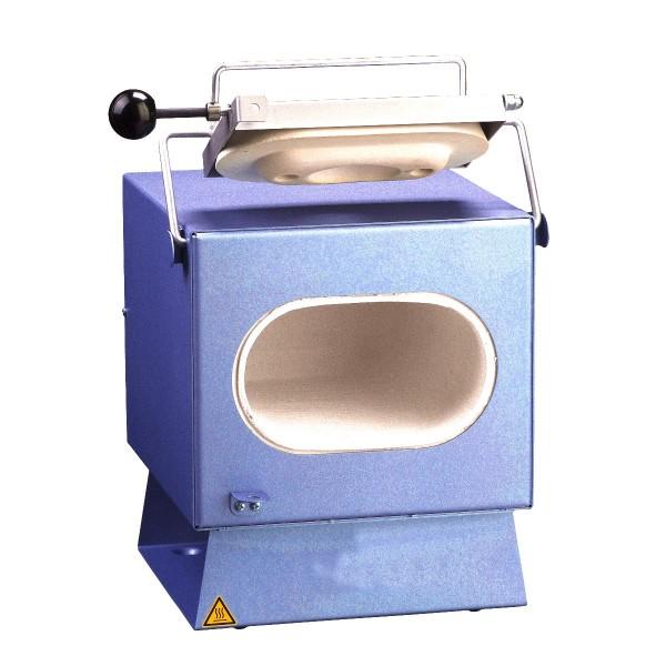 Elektro-Ofen EF 150-0