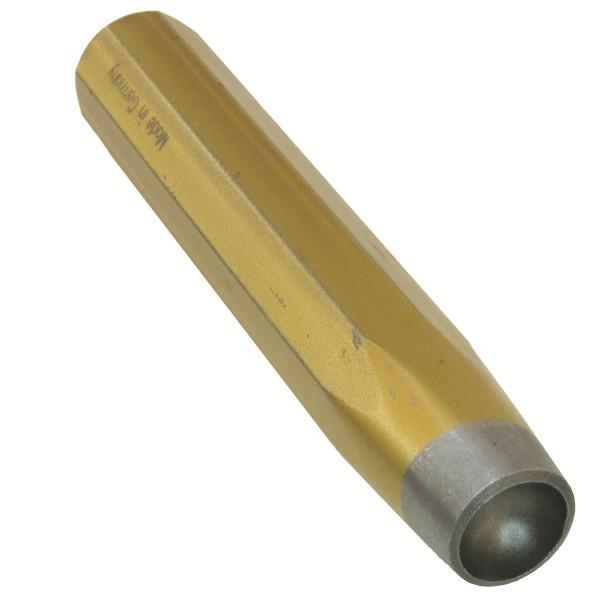 Nietkopfmacher 2 mm