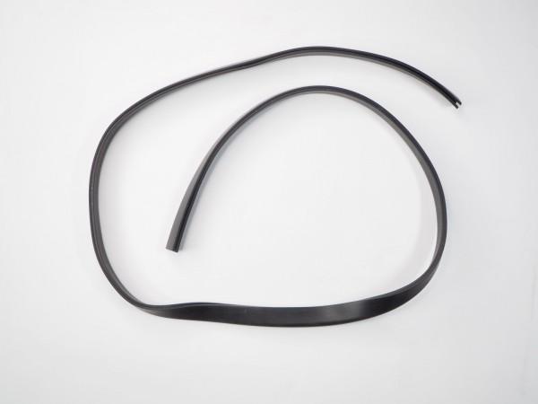 Profilgummi für Schalldämpfer KB-1 u. K 23