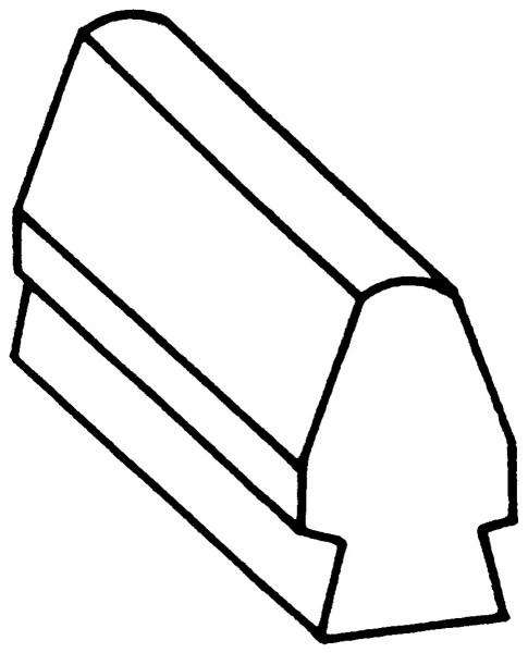 Finne Nr. 2203A