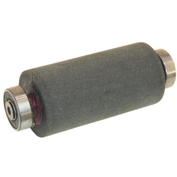 Ersatzrolle ø 25 mm