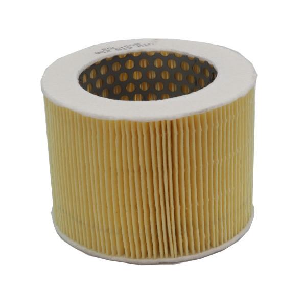 Luftfiltereinsatz für KB-1 u. K 23