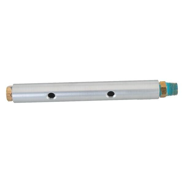 Gasverteilerrohr PF210