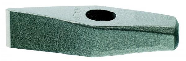 Kaltschrotmeissel 1,5 kg wolframlegiert