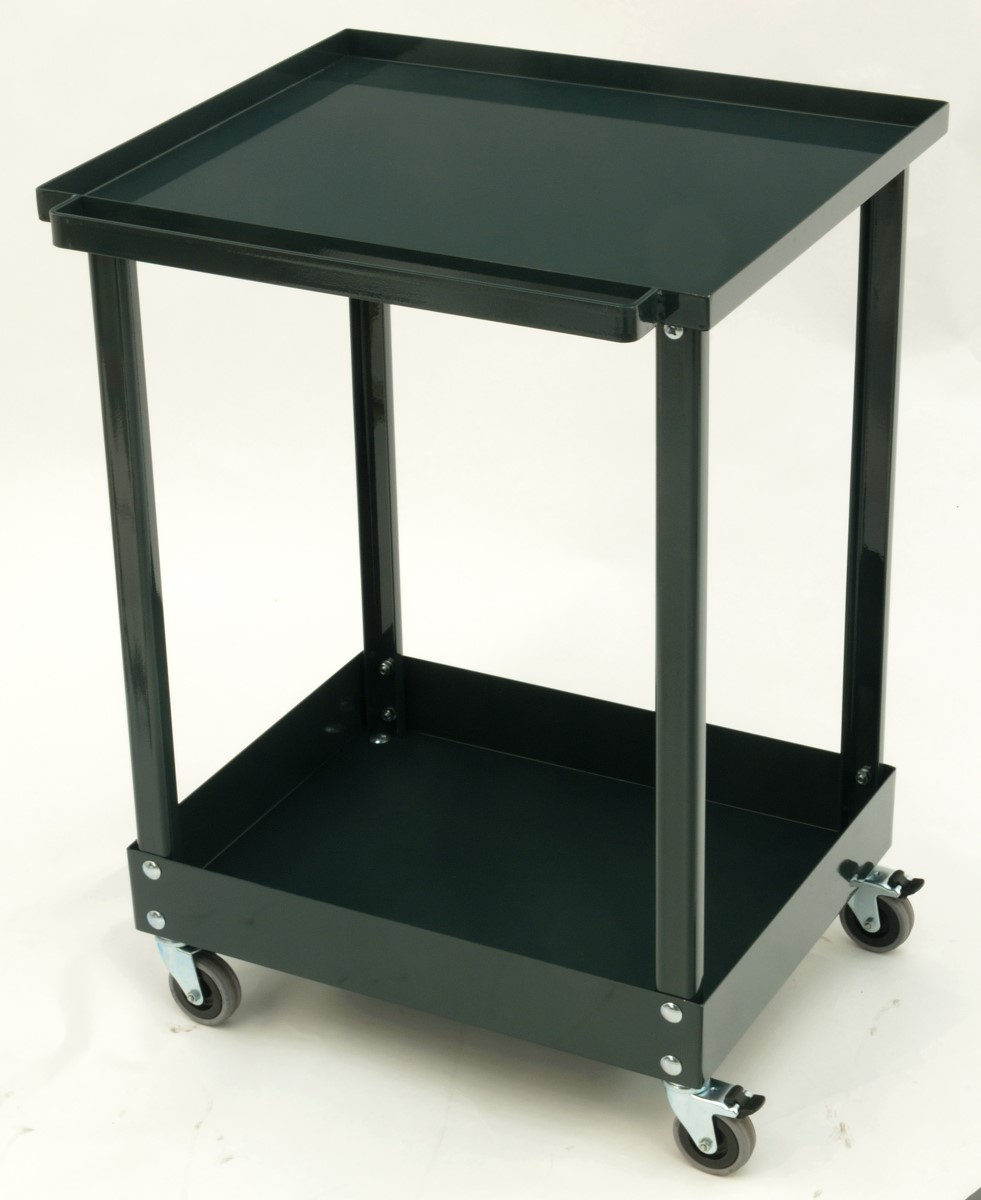 support ug 1 pour ps 230 p 301 ou proforge accessoires fours de forge gas accessoire. Black Bedroom Furniture Sets. Home Design Ideas